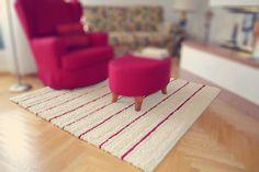 Html, Rugs, Home Decor, Farmhouse Rugs, Decoration Home, Room Decor, Home Interior Design, Rug, Home Decoration