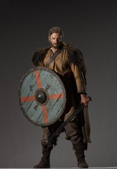 Vikings-Season-1-Rollo-official-picture-vikings-tv-series-37686527-2079-3000.jpg (JPEG-afbeelding, 2079 × 3000 pixels)