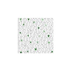 Text & Hearts ;; filler -by »mimiie♥' ❤ liked on Polyvore featuring backgrounds, text, fillers, quotes, green, phrase and saying