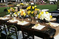 rustic-wood-tabletops-wedding-with-Karen-Tran-and-Emily-Smiley