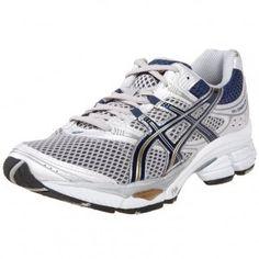 ASICS Gel Cumulus 11 Running Shoe for  Men.
