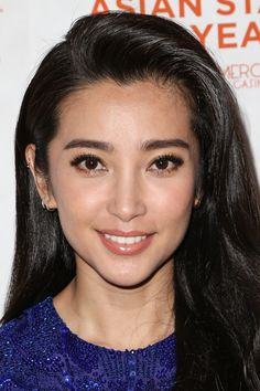 Li BingBing | ... jointly announced today that chinese actress li bingbing resident evil