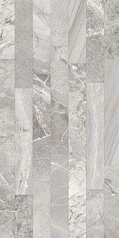 Most current Photo Ceramics texture photoshop Thoughts Free Beautiful Marble Texture High Quality For Wallpaper marble texture fabric Pattern Texture, 3d Texture, Tiles Texture, Stone Texture, Marble Texture, Floor Patterns, Tile Patterns, Textures Patterns, Stone Look Tile