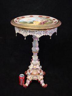 72 Best Antique Royal Vienna Images Porcelain Vienna