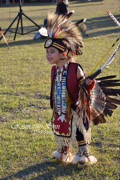 Brooksville Native American Festival 2015 #brooksville #nativeamerican #americanindian #native #indian #risingsunphotography