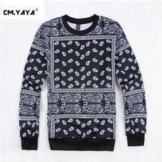 da54234c Price tracker and history of 2017 Men's Fashion Sweatshirt Emoji  Sweatshirts Hip Hop Man Casual Sudaderas Hombre Men Winter Clothes