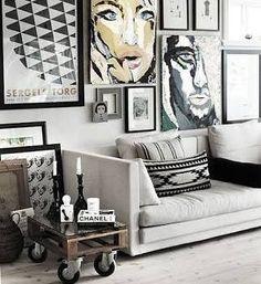 Aqueeele ambiente cheio de sofisticação estilo personalidade e... é claro. Palets para dar aquele toque que a gente gosta. A INVENTA cria com você e executa seu projeto. Informações: (84) 98732-9528 #inspiration #arquitetura #amor #sustentabilidade #inventa #ambientacaoverde by inventa_decorsustentavel http://ift.tt/1OZwVMu