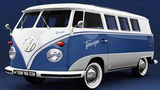 Imágenes+De+Carros+De+La+Volkswagen