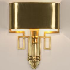 Art Deco Brass Torch Sconce, sharing beautiful designer home decor inspirations: luxury living room, dinning room & bedroom furniture, chandeliers, table lamps, mirrors, wall art, decorative tabletop & bathroom accents & gifts courtesy of instyle-decor.com Beverly Hills enjoy & happy pinning