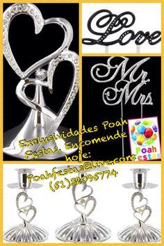 Poah Festas Eventos Encomende as mais lindas Pecas portas para o seu evento! (51)32095774/91353577 Poahfestas@live.com