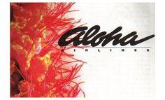 Google Image Result for http://cache.virtualtourist.com/15/621711-Aloha_Airlines_or_Kailua_Kona.jpg