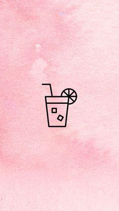 Instagram Logo, Pink Instagram, Instagram Frame, Instagram Story Ideas, Instagram Feed, Free Instagram, Instagram Highlight Icons, Insta Icon, Flower Phone Wallpaper