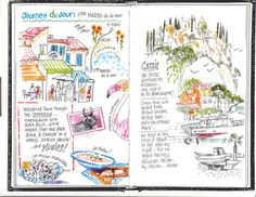 Journal spread_Provence.jpg