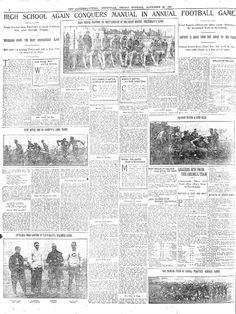 November 25, 1910
