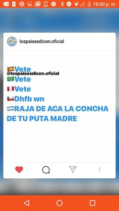 Spanish Jokes, Disney Memes, Namjin, Dance Moms, Reaction Pictures, Funny Memes, Tumblr, Lol, Country