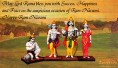 This Ram Darbar is presented by Zaveri & Co...Wishing you a Happy Ram Navami...