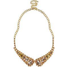 08c342bfa322 27 Best Girls  Collar Necklaces images