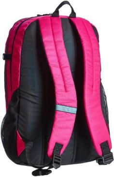 puma bookbags red cheap   OFF56% Discounted d4d0ee797ca87