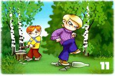 rozbíjať sklo Safety Rules, Environmental Studies, Preschool Classroom, Science Activities, Pre School, Christmas Tree Ornaments, Behavior, Clip Art, Kids