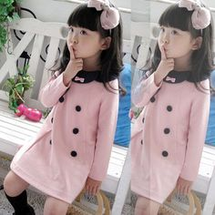 Cheap clothes name, Buy Quality clothes flowers directly from China clothes arm Suppliers: Girls Kids Dress Top Dress Long Sleeve Y Baby Party Clothes Lovely Tutus For Girls, Dresses Kids Girl, Pageant Casual Wear, Matching Family Outfits, Baby Party, Party Gowns, Buy Dress, Baby Boy Outfits, 6 Years