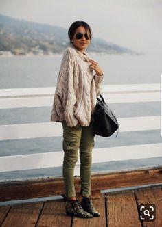 Ideas For Birthday Brunch Outfit Winter Sincerely Jules - Audrina Brunch Ideas - Modetrends Brunch Outfit, Outfits Winter, Casual Outfits, Street Looks, Street Style, Skandinavian Fashion, Fall Fashion Trends, Winter Fashion, Winter Trends