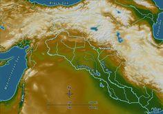 map-Nineveh-spm-g-01
