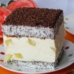 Vanilla Cake, Tiramisu, Mac, Ethnic Recipes, Desserts, Tailgate Desserts, Deserts, Postres, Dessert