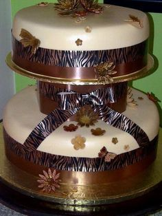 How To Make Cake, Cakes, Cake Makers, Kuchen, Cake, Pastries, Cookies, Torte, Layer Cakes