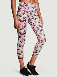 Women's Workout Pants, Tights, Shorts & Capris - Victoria's Secret