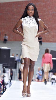 Kleid von Secret Pal by ETAGE EINS.