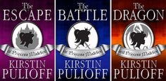 PRINCESS MADELINE by @kpulioff COVER REVEAL #BookBlast and #Giveaway | hosted by Mother Daughter Book Promotion Services / @rcormier0 | http://www.cherrymischievous.com/2015/03/princess-madeline-cover-reveal-book.html