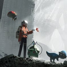 ArtStation - Astero . Pokemon Pins, Pokemon Comics, All Pokemon, Pokemon Fan Art, Cute Pokemon, Random Pokemon, Pokemon Team, Pokemon Stuff, Pokemon Realistic
