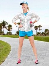 10 Ways to Sneak In a Workout from Daily Fit Tip