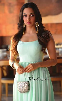 Check out Bollywood @ Iomoio Beautiful Blonde Girl, Beautiful Girl Indian, Beautiful Girl Image, Most Beautiful Indian Actress, Indian Bollywood Actress, Beautiful Bollywood Actress, Beautiful Actresses, Indian Actresses, Bollywood Stars