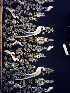 Designer Kurtis Online, Cloths, Ball Gowns, Painting, Art, Drop Cloths, Ballroom Gowns, Art Background, Ball Gown Dresses