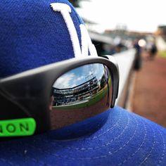 Kaenon 'Hard Kore' Polarized Sunglasses.