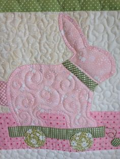 Block from Bunny Hill Designs, Nighty Night Will pattern. Description from pinterest.com. I searched for this on bing.com/images