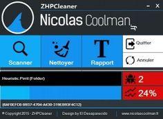 ZHPCleaner2_FR