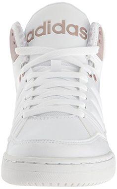 d5d9e2bbe94 Nike Roshe Run Womens Black Red Mesh Shoes. Amazon.com