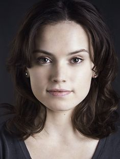 Daisy Ridley should go in the dictionary. Definition: Happiness and Greatness #DaisyRidley4President