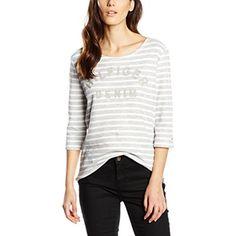 Chollo en Amazon España: Camiseta Hilfiger Denim por solo 28,90€ (un 42% de descuento sobre el precio de venta recomendado y precio mínimo histórico)