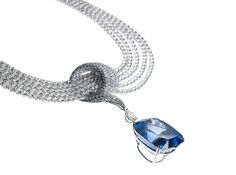 Watches & Jewellery / Adler