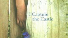 #UWBookMadness I Capture the Castle by Dodie Smith | Category: Glass Half Full | A coming of age story set in England and possibly set between wars (the book doesn't say) with a seventeen year old aspiring writer as the narrator. Cassandra Mortmain is intelligent and funny; her observations of her eccentric and genteelly poor family are delightful and her first taste of love and heartbreak are moving.