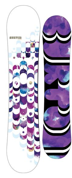 Burton snowboard designs. I need this snowboard.