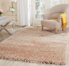 Shag Collection SG267B Color: Beige  #rug #carpet #safavieh #safaviehrug  #trendy #homedecor #homeaccents #shophome #livingroom #diningroom #bedroom #kitchen #office #rugsforyourhome #shag #shagrug #shagcarpet #softshagrugs #shagrugdesign #stunningshagrugs #safaviehshag #safaviehshagrugs #trendyrugs #bestrugs #bestrugprices