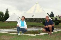 Výsledok vyhľadávania obrázkov pre dopyt liečivé pyramídy
