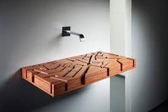 Výsledek obrázku pro wash basin designs