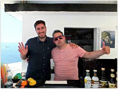 Al Faro di Portofino – Lounge Bar Italian Life, Living In Italy, Darwin, Mens Sunglasses, Lounge, Bar, Airport Lounge, Drawing Rooms, Men's Sunglasses