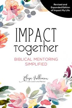 Impact Together