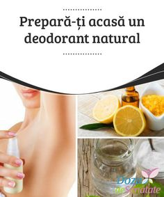 Try This All Natural Homemade Deodorant - Step To Health Homemade Deodorant, Natural Beauty Tips, Good To Know, Straight Hairstyles, Beauty Hacks, Rid, Personal Care, Make It Yourself, Health